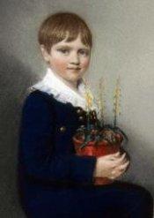 Urodziny Darwina