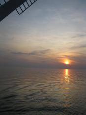 Projekt Mieszkam nad Morzem, przedłużamy termin do 24 kwietnia!