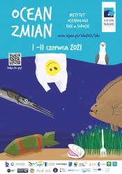Rozpoczynamy Sopockie Dni Nauki 2021!